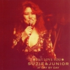 P.S. I LOVE YOU/Suzie Kuroiwa & Junior Mance.JPG