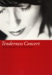 Tenderness Concert/Yoshiko Kishino.JPG